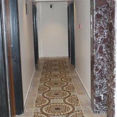 Kadıköy Rıhtım Hotel Турция, Стамбул - отзывы, цены и фото номеров - забронировать отель Kadıköy Rıhtım Hotel онлайн фото 29