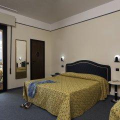 Отель Stella Италия, Риччоне - отзывы, цены и фото номеров - забронировать отель Stella онлайн комната для гостей фото 4