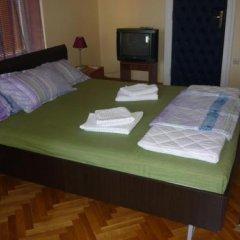 Отель Hostel Parliament Сербия, Белград - отзывы, цены и фото номеров - забронировать отель Hostel Parliament онлайн фото 2