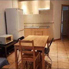 Отель Apartamentos Sant Cristofol Испания, Льорет-де-Мар - отзывы, цены и фото номеров - забронировать отель Apartamentos Sant Cristofol онлайн фото 8