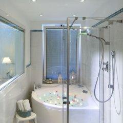 Отель Al Cavallino Bianco Италия, Риччоне - отзывы, цены и фото номеров - забронировать отель Al Cavallino Bianco онлайн сауна
