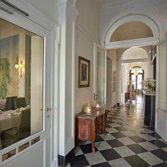 Отель De Tuilerieën - Small Luxury Hotels of the World Бельгия, Брюгге - отзывы, цены и фото номеров - забронировать отель De Tuilerieën - Small Luxury Hotels of the World онлайн спа