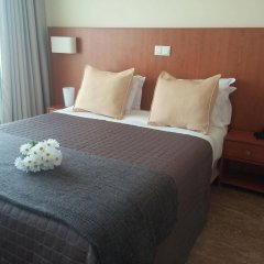 Hotel Apolo комната для гостей фото 3