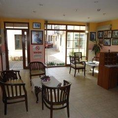 Отель Kekik Butik Otel Чешме фото 7