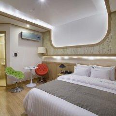 Lex Hotel комната для гостей фото 2