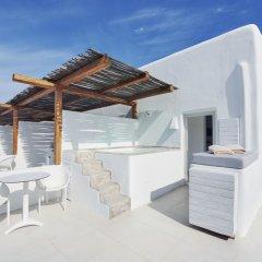 Отель Rocabella Santorini Hotel Греция, Остров Санторини - отзывы, цены и фото номеров - забронировать отель Rocabella Santorini Hotel онлайн помещение для мероприятий