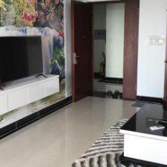 Отель Chestnut Homestay Вьетнам, Вунгтау - отзывы, цены и фото номеров - забронировать отель Chestnut Homestay онлайн