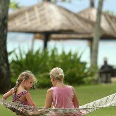 Отель InterContinental Bali Resort фото 8