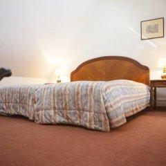 Hotel Elzenveld комната для гостей фото 4