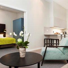 Отель Elite Hotel Ideon, Lund Швеция, Лунд - отзывы, цены и фото номеров - забронировать отель Elite Hotel Ideon, Lund онлайн в номере фото 2