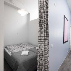 Апартаменты Innotelli Apartments детские мероприятия