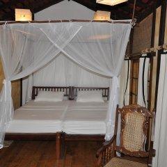 Отель Dunes Unawatuna Hotel Шри-Ланка, Унаватуна - отзывы, цены и фото номеров - забронировать отель Dunes Unawatuna Hotel онлайн спа