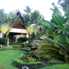 Отель VIK Hotel Arena Blanca - Все включено Доминикана, Пунта Кана - отзывы, цены и фото номеров - забронировать отель VIK Hotel Arena Blanca - Все включено онлайн фото 5