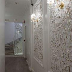 Отель Athens Diamond Homtel интерьер отеля фото 2