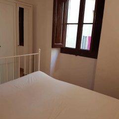 Отель Apartamentos Sant Cristofol Испания, Льорет-де-Мар - отзывы, цены и фото номеров - забронировать отель Apartamentos Sant Cristofol онлайн комната для гостей фото 2