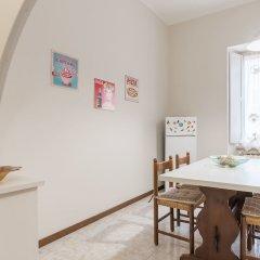 Апартаменты Patricia's Termini Apartment детские мероприятия