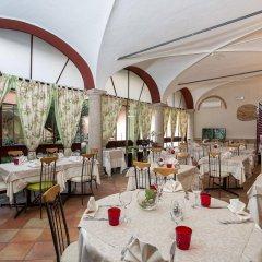 Отель Affittacamere Piazza Италия, Вербания - отзывы, цены и фото номеров - забронировать отель Affittacamere Piazza онлайн питание