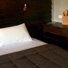 Отель K Guesthouse Таиланд, Краби - отзывы, цены и фото номеров - забронировать отель K Guesthouse онлайн удобства в номере