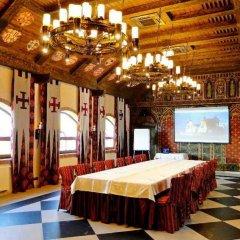 Гостиница Нессельбек фото 3