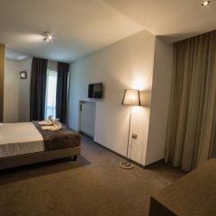 Hotel Raffl Лаивес комната для гостей фото 4