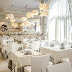 Отель Palma Черногория, Тиват - 1 отзыв об отеле, цены и фото номеров - забронировать отель Palma онлайн питание