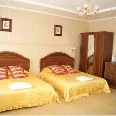 Гостиница Ростоши в Оренбурге отзывы, цены и фото номеров - забронировать гостиницу Ростоши онлайн Оренбург комната для гостей