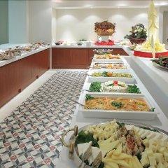 Alkoclar Exclusive Uludag Турция, Бурса - отзывы, цены и фото номеров - забронировать отель Alkoclar Exclusive Uludag онлайн питание