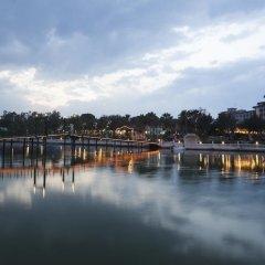 Letoonia Golf Resort Турция, Белек - 2 отзыва об отеле, цены и фото номеров - забронировать отель Letoonia Golf Resort онлайн приотельная территория