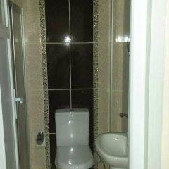 Hotel Baykal ванная фото 2