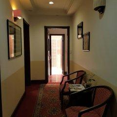 Du Parc Hotel Dalat фото 8