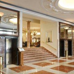 Отель InterContinental Madrid интерьер отеля фото 3