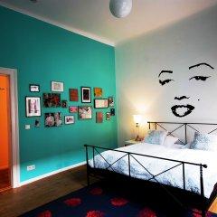 Отель Arte Luise Kunsthotel Германия, Берлин - 3 отзыва об отеле, цены и фото номеров - забронировать отель Arte Luise Kunsthotel онлайн детские мероприятия