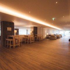 Отель Gaivota Azores Португалия, Понта-Делгада - отзывы, цены и фото номеров - забронировать отель Gaivota Azores онлайн помещение для мероприятий