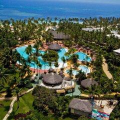 Отель Catalonia Punta Cana - Все включено пляж фото 2