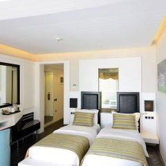 Orka Sunlife Resort & Spa Турция, Олудениз - 3 отзыва об отеле, цены и фото номеров - забронировать отель Orka Sunlife Resort & Spa онлайн удобства в номере