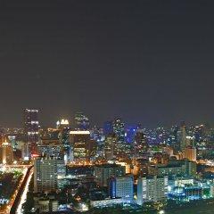 Отель The St. Regis Bangkok фото 8