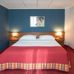 Отель Idea Hotel Piacenza Италия, Пьяченца - 1 отзыв об отеле, цены и фото номеров - забронировать отель Idea Hotel Piacenza онлайн сейф в номере