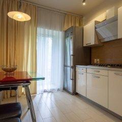 Гостиница Apart-Comfort on Maksimova 5 в номере