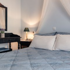 Отель Yianna Греция, Агистри - отзывы, цены и фото номеров - забронировать отель Yianna онлайн