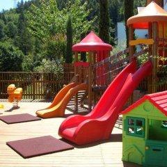 Отель Residence UntermÖsslhof Лана детские мероприятия фото 2