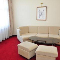 Lyulyatsi Spa Hotel Боженци комната для гостей фото 5
