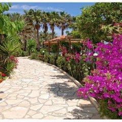 Отель Cavo Maris Beach фото 5