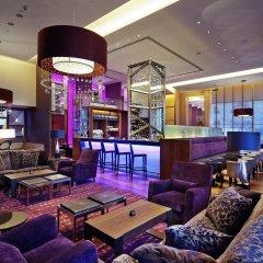 Отель Hilton Baku Азербайджан, Баку - 13 отзывов об отеле, цены и фото номеров - забронировать отель Hilton Baku онлайн развлечения