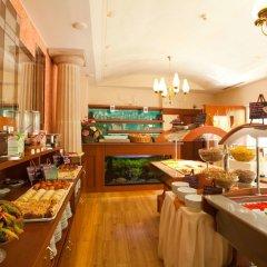Отель Best Western Plus Hotel Meteor Plaza Чехия, Прага - 6 отзывов об отеле, цены и фото номеров - забронировать отель Best Western Plus Hotel Meteor Plaza онлайн развлечения