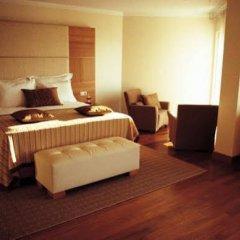 Отель Hawthorn Karaca Resort комната для гостей фото 2