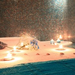 Отель Labranda Blue Bay Resort Родос спа фото 2