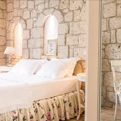 Asma Han Hotel Чешме комната для гостей фото 4