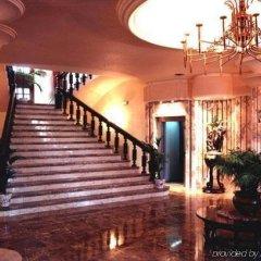 Hotel Zodiaco фото 6