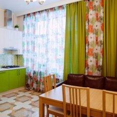 Мини-Отель на Маросейке в номере