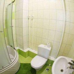 Гостиница Four Seasons в Уфе отзывы, цены и фото номеров - забронировать гостиницу Four Seasons онлайн Уфа фото 9
